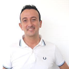 Dr. Josep Mª Raya