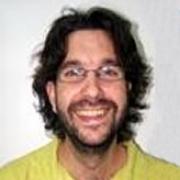 Dr. Enric Camón
