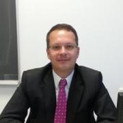 José Luís Martinez