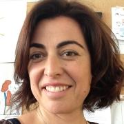 Dra. Marián Buil