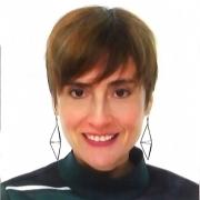 Dra. Patricia Crespo