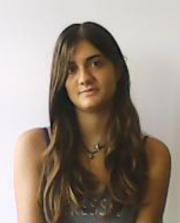 Maria Armiñana