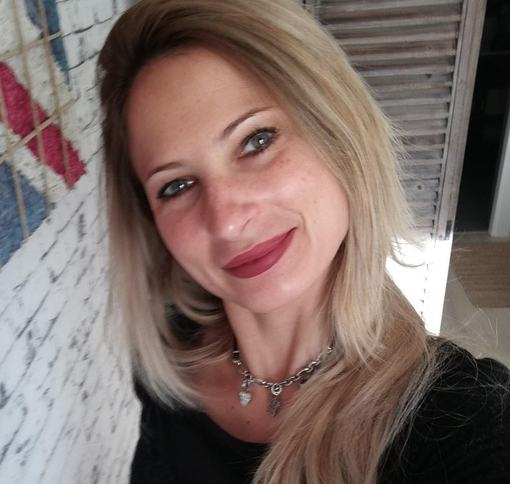 Dra. Judith Turrión