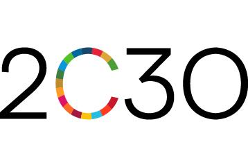 L'Agenda 2030 per al desenvolupament sostenible