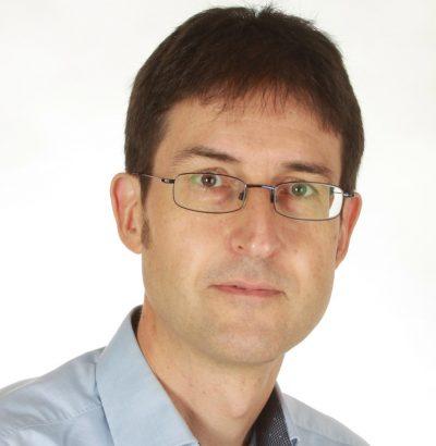 Axel Ehberger